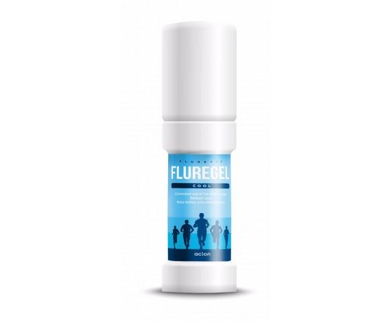 FLUREGEL флурегель